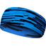 HAD Coolmax Hoofdbedekking blauw